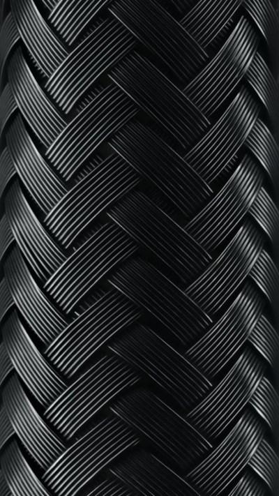 Download Huawei Mate 10 Porsche Design Stock Wallpapers | DroidViews