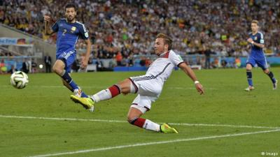 Germany′s sporting year in review   Sports   DW.COM   27 ...