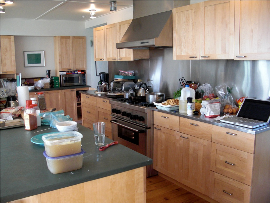 kitchen cabinet ikea design ikea kitchen design Developing Ideas With IKEA Kitchen