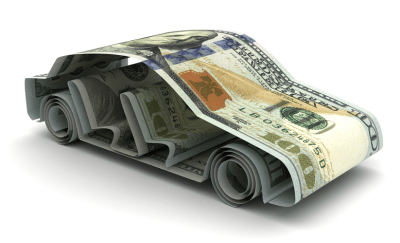 Paying Cash vs Financing a Car: Which is Better? - Dye Autos