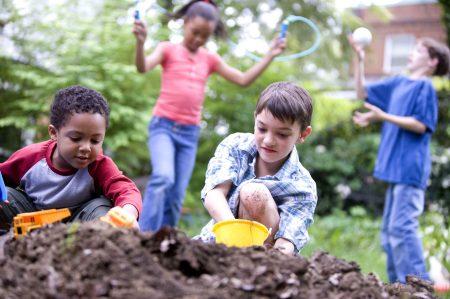 Statutory Childcare Settings
