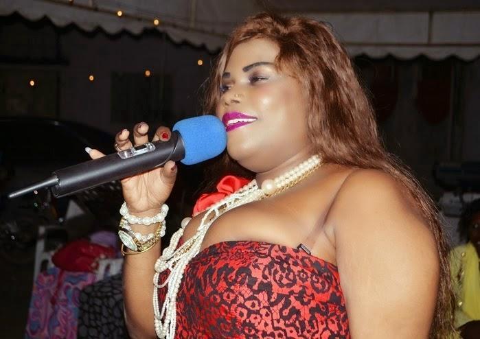 MATUKIO UK: Tamasha La TigO Kiboko Yao Tarehe 24 Mwezi Huu Leaders Club Jijini Dar es Salaam