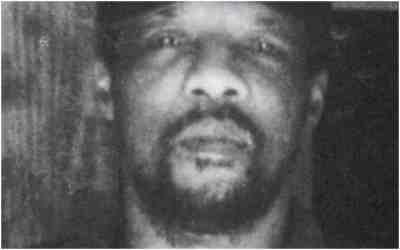 Twenty Years Ago, James Byrd Jr. Was Lynched in Texas • EBONY