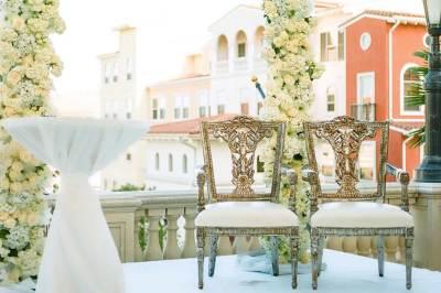 Wedding Venues in San Antonio | Wedding Venues San Antonio