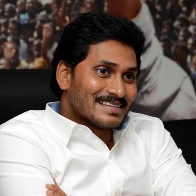 Andhra Pradesh Elections, Parties, Politicians, Constituencies and News   ElectWise