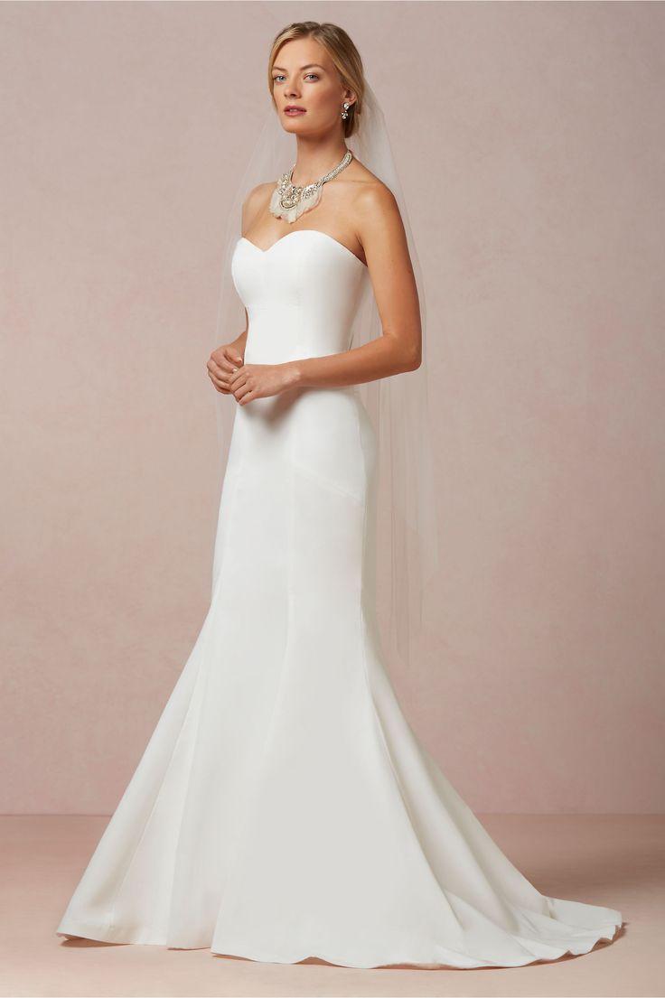 simple elegant wedding dresses elegant wedding dresses Simple Elegant Wedding Dresses