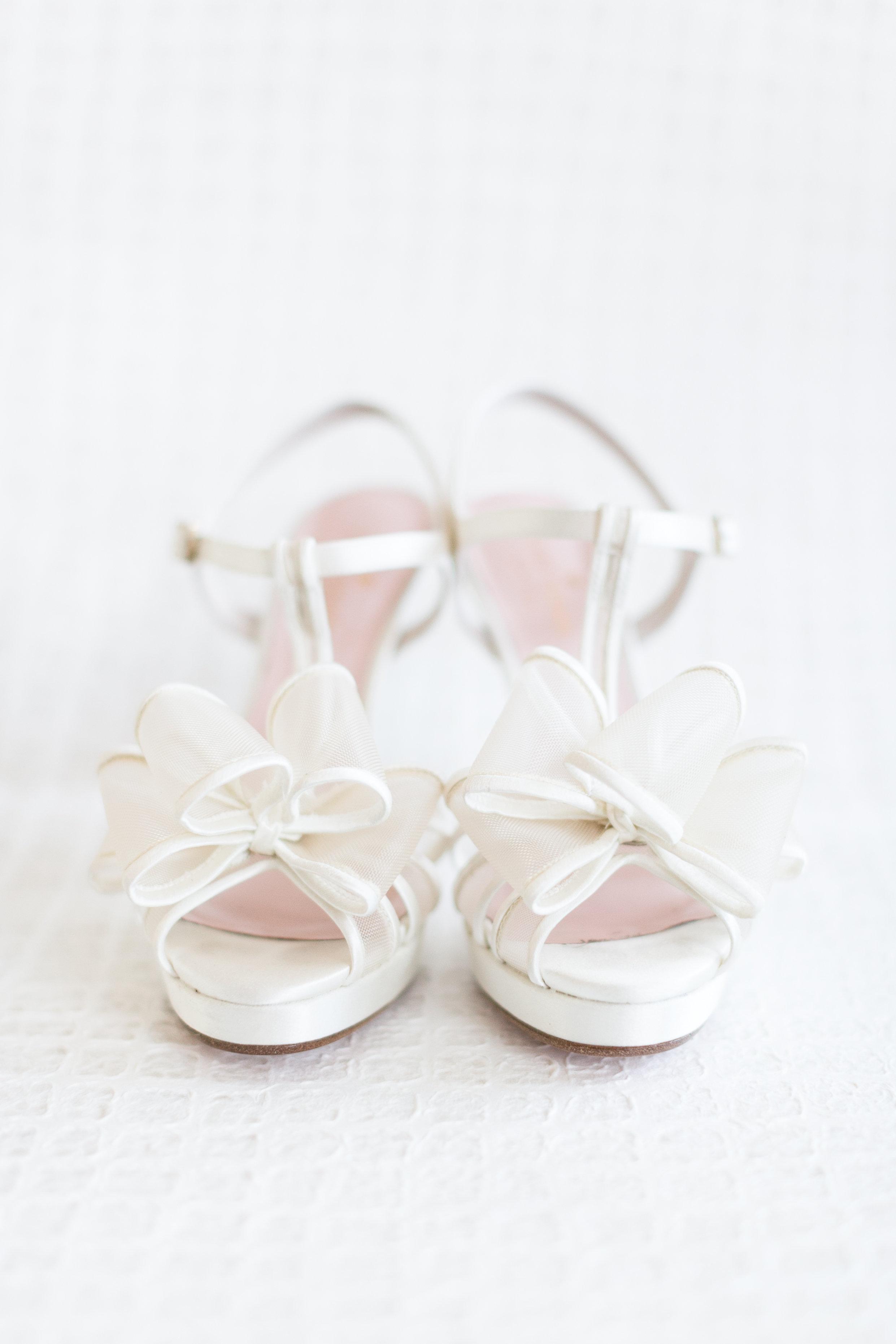 kate spade wedding shoes 4 kate spade wedding shoes