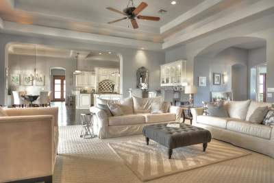 Chandler Interior Design - Interior Design by Elle Interiors