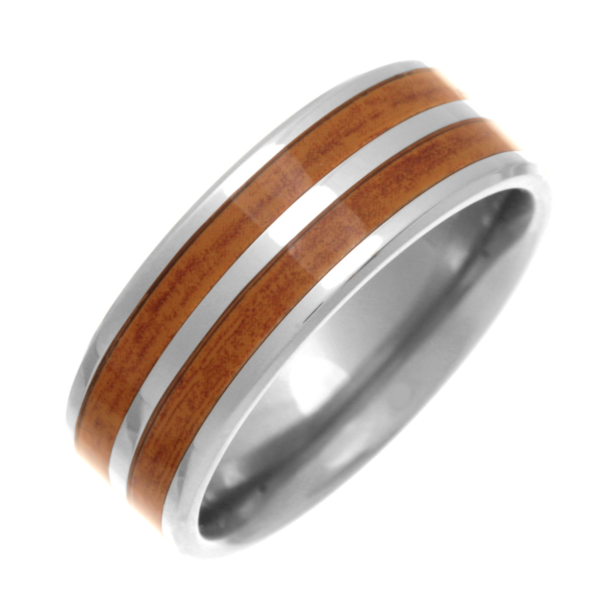 inlay wooden wedding rings AHImU wooden wedding rings Ideas About Wood Engagement Ring On Pinterest Jpeg 8mm