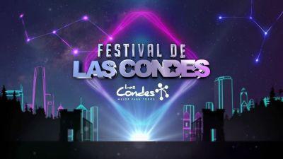 Las Condes se prepara para iniciar la temporada de festivales veraniegos - El Periscopio Noticias