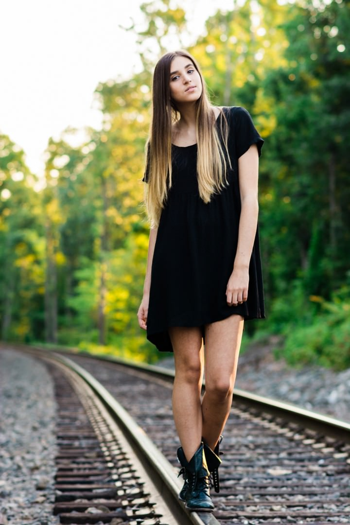 New Jersey model portraits and lifestyle photos | Elyse ...