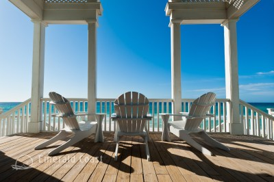 Emerald Coast Real Estate Photography » Stock Emerald ...