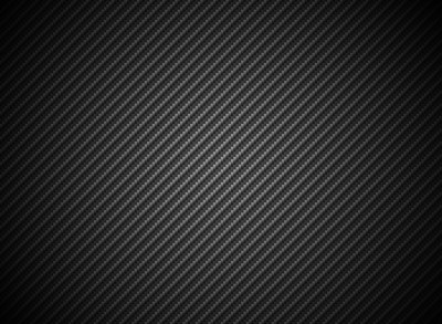 Carbon fiber wallpaper | Wallpaper Wide HD