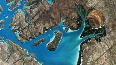 Image archive / Observing the Earth / Our Activities / ESA