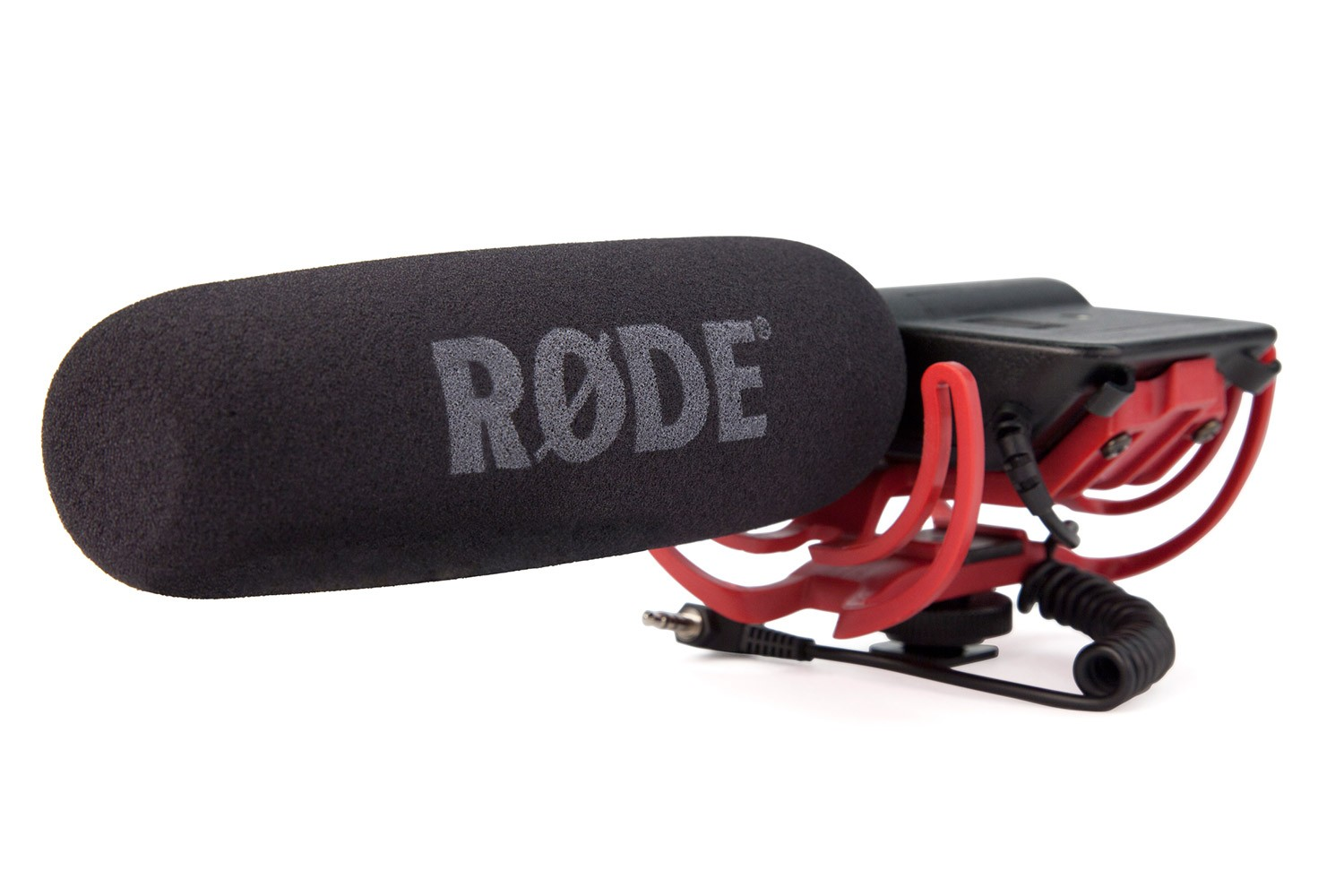 rode-videomic-camera-de-video