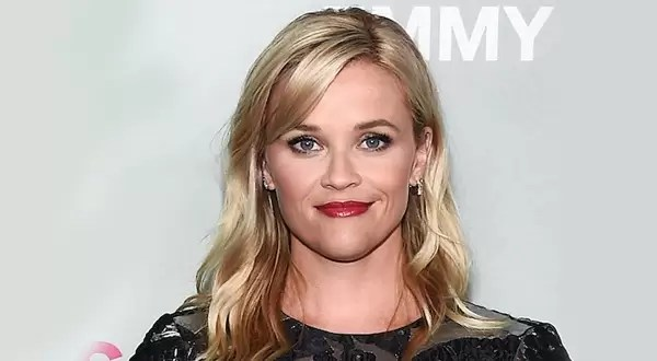 Reese Witherspoon Net Worth   Celebrity Biography  Profile and Income In year 1994  Reese starred as Wendy Pfister in Jefery Levy s S F W  She  later appeared as Vanessa Lutz in Freeway and Nicole Walker in Fear in 1996