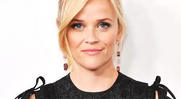 Reese Witherspoon Net Worth   Celebrity Biography  Profile and Income How Much is Reese Witherspoon s Net Worth