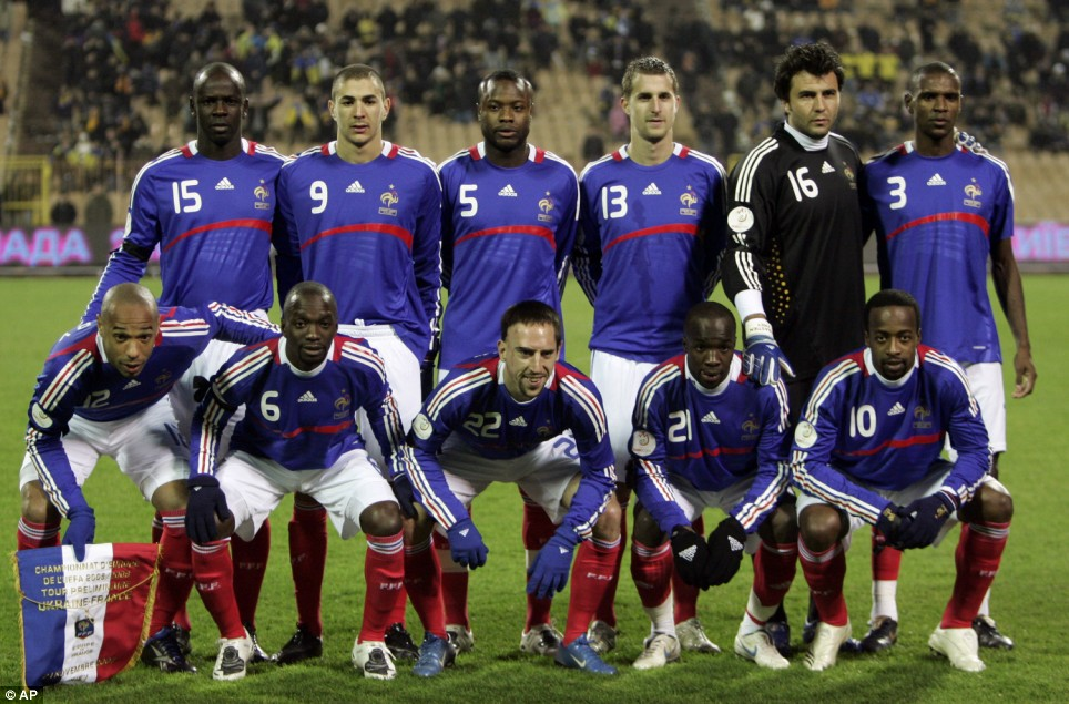 Download Wallpaper      france national football team   Full Wallpapers Full Wallpapers      france national football team