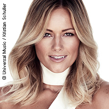 The best tickets for Helene Fischer at fanSALE  Helene Fischer