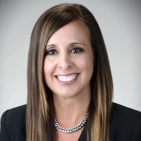Angie Giussi | Loan Officer in Yakima, Washington | Evergreen Home Loans