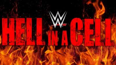 WWE Hell in a Cell 2018 Lineup: Tracking Feuds on SmackDown for PPV Match Options ...