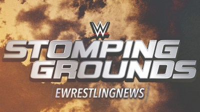 Roman Reigns vs Drew McIntyre Added to WWE Stomping Grounds | eWrestlingNews.com