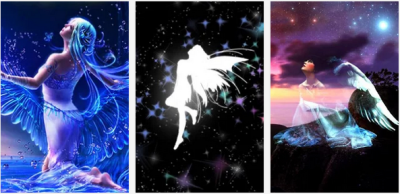 Top 15 Free Live Wallpapers for Android Devices