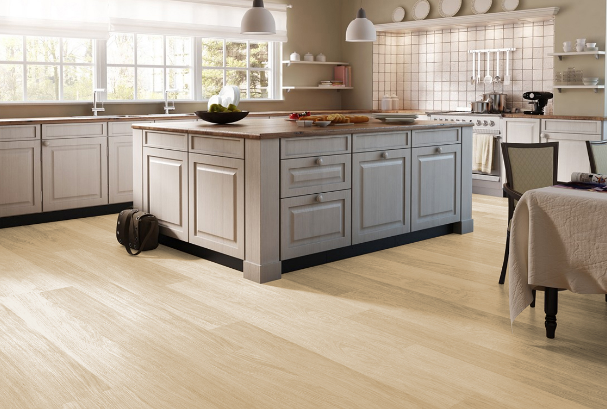 laminate wood flooring ideas for your kitchen wood floors in kitchen laminate wood flooring in kitchen