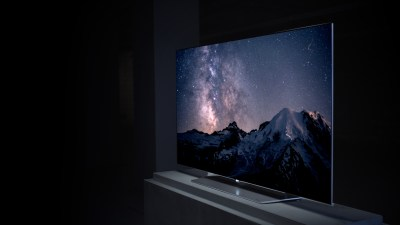 No, but seriously: Should you buy a 4K TV? - ExtremeTech