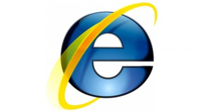 Microsoft prepares to kill older versions of Internet Explorer on January 12th - ExtremeTech