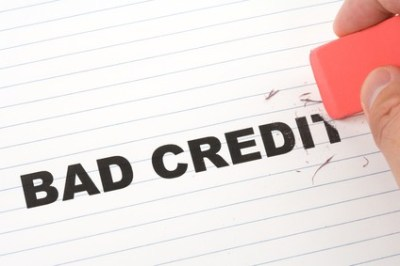Credit Repair | Fix Credit | EZCreditRepairSolutions.com