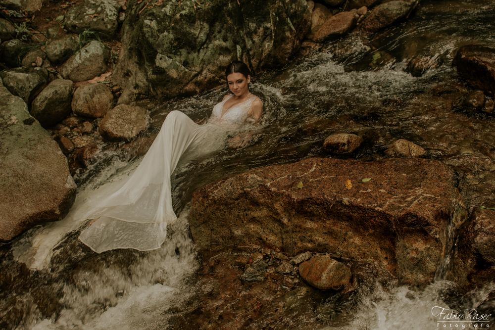 Trash The Dress, Trash The Dress RJ, Trash The Dress Brasil, Trash The Dress Rio de Janeiro (2)