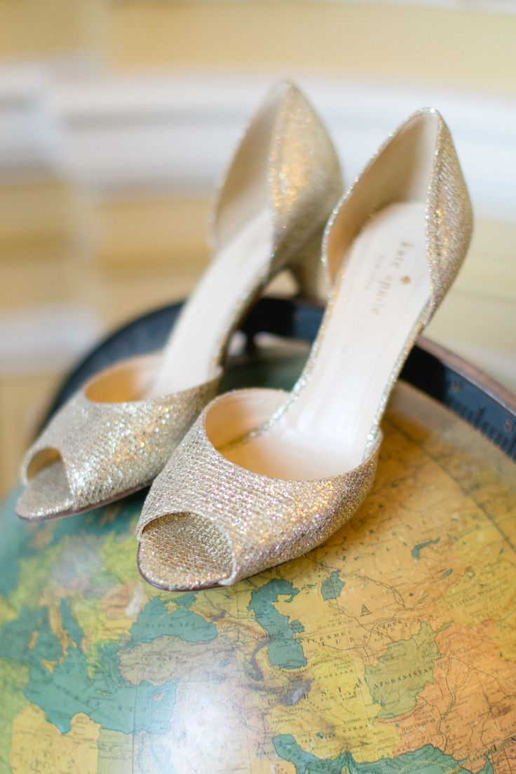 whait wedding shoes are you wearing kate spade wedding shoes wedding shoes Kate Spade