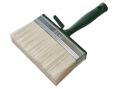 Wallpaper Paste Brush 140 x 30mm | FaithfullTools.com
