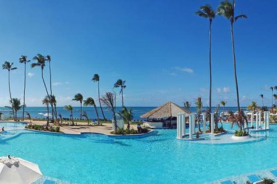 All Inclusive Puerto Rico Resorts for Families   Family ...