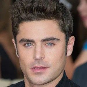 Zac Efron   Bio  Facts  Family   Famous Birthdays Zac Efron