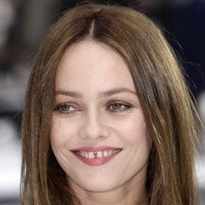 Vanessa Paradis   Bio  Facts  Family   Famous Birthdays Vanessa Paradis
