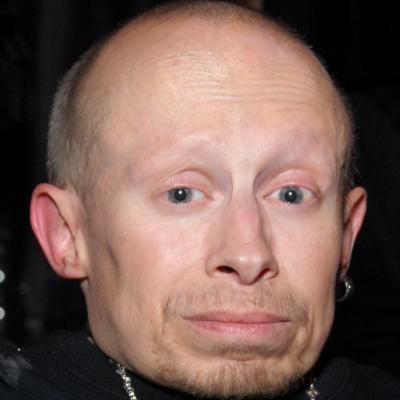 Verne Troyer Net Worth, Height, Bio, Facts (Cause of Death)
