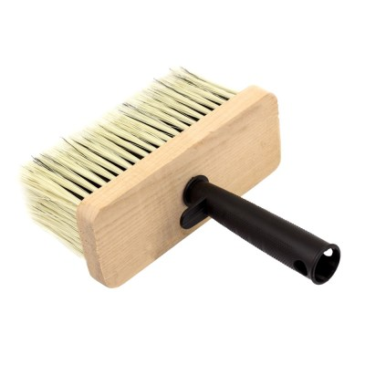 Wallpaper Paste Brush Smoother Tool 170x70mm
