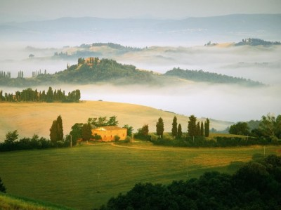 25 Beautiful Nature Wallpapers and Wonderful Places Around the World