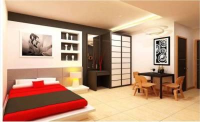 Midori Residences Condominium for Sale in Mandaue City Cebu - FareastHabitat.com