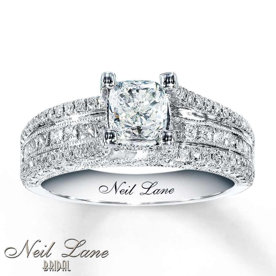 jared jewelers wedding rings jared wedding rings jared jewelry wedding ringsWedding Jewelry