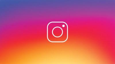Instagram Rich List 2017 – Top Fashion icons on Instagram - Fashion Ki Batain