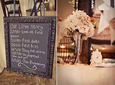 Save Money And Have A Magical Wedding With These Do It ...