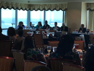 Racial Disparity in the Criminal Justice System   FBA – Tampa Bay Chapter
