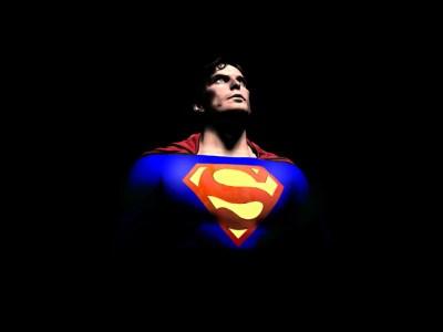 30 Fabulous Superman Wallpaper Collection   CreativeFan