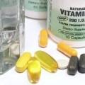 Alimentos y Complementos Naturales para Eliminar la Candidiasis (segunda parte)