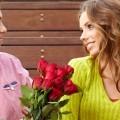 Relación de pareja y Fertilidad: amor y felicidad