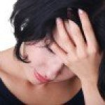 Endometriosis: ESA enfermedad TAN cruel