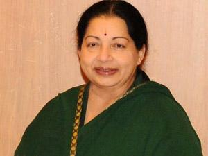 Tamil Nadu CM Jayalalitha   Coming Back Films   Distribution Business - Filmibeat